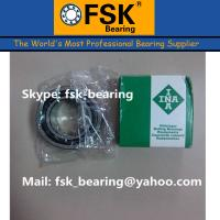 Wholesale INA NKIS15 NKIS17 NKIS20 With Inner Ring China Needle Roller Bearings Factory from china suppliers