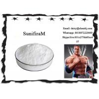Wholesale 99% Purity Sunifiram Sarms Powder For Fat Burning Cutting Cycle Cas 314728-85-3 from china suppliers