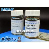 Buy cheap Polymeric Quarternary Ammonium Polydadmac Acid Copper Plating Additives Cas 26062-79-3 from wholesalers