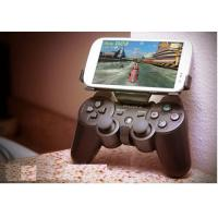 Wholesale 7 inch TFT screen android psp game support PS Android 3D games , White from china suppliers