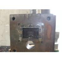 Wholesale Multiple Cavity Die Casting Mold High Polishing For Engine Parts from china suppliers