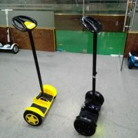 Wholesale Electric Chariot Light Weight Scooter from china suppliers