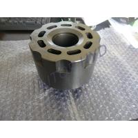 Wholesale Komastu Hydraulic Motor Repair Parts For PC200-7 / PC220-7 / PC220 End Drive / Travel Motor from china suppliers