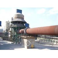 Wholesale rotary kiln/lime rotary kiln/cement kiln from china suppliers