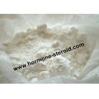 Wholesale Cetilistat Weight Loss Powders Cetislim For Treat Obesity Steroid Powder 282526-98-1 from china suppliers