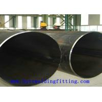 Wholesale Cold Rolled Inconel 625 No6625 Nickel Alloy Seamless Steel Pipe For Boiler from china suppliers