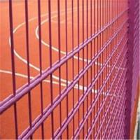 Wholesale Straight Double wire fence for sales from china suppliers