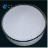 Buy cheap RDP Redispersible Polymer Powder Redispersible Emulsion Powder for Tile adhesive mortar Self-leveling mortar Rigid wall from wholesalers
