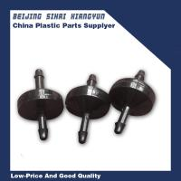"""Wholesale 1/8"""" HHO One Way Return Valve PA66 EPDM Plastic Check Valve for Automatical System from china suppliers"""