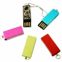 Wholesale custom software download usb bulk 1gb usb flash drives from china suppliers