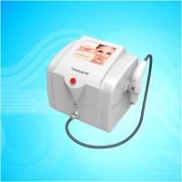 Wholesale pixel rf co2 fractional laser Fractional RF Microneedle from china suppliers