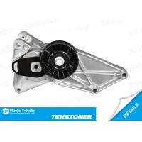 Wholesale 91 - 95 Buick Chevy Olds Pontiac Car Belt Tensioner For Serpentine Belt from china suppliers