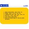 Buy cheap adhesive fiber glass mesh tape from wholesalers