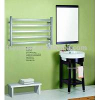 Wholesale Stainless Steel Towel Warmers,Heated Towel Dryer from china suppliers