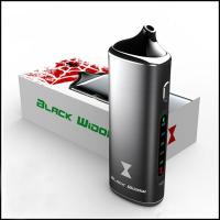 Wholesale Mamba Kit E Cigarette Herb Vaporizer Dry Herb Pen 1600mAh Built - In Battery from china suppliers