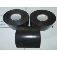 Wholesale Xunda t 100 inner anti corrosion pipe wrap tape PE backing butyl rubber adhesive from china suppliers