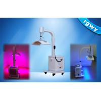 Wholesale Acne Remove Led Photo Rejuvenation Machine from china suppliers