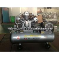 Wholesale High Pressure Air Compressor For Pneumatic Tools from china suppliers