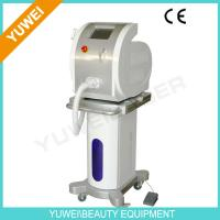 Black blue red tattoo removal laser equipment machines for Laser tattooing machines