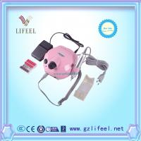 Wholesale Fashionable nail drill machine for sale manicure machine nail salon equipment from china suppliers