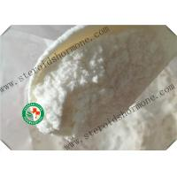 Wholesale Muscle Gaining Steroid CAS 233-432-5 Trenbolone Acetate Prohormone Steroids from china suppliers