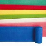 Wholesale Free Samples Low PriceOrthopedicPlaster Fabric Bandage Medical Disposable Orthopedic Waterproof Polyurethane Leg Cast from china suppliers