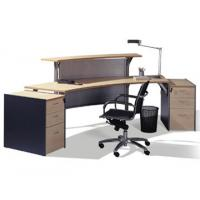 Wholesale office conference table,salon reception furniture,salon furniture used from china suppliers