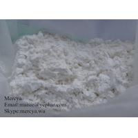 Wholesale Women Using Body Building Cutting Cycle Steroids Powder Nandrolone Propionate / Nandro from china suppliers