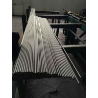 Wholesale Coreless Grinding 17-4PH Bright Steel Bar For Steam Manufacturing from china suppliers