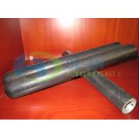 Wholesale Custom Rubber Rubber To Metal Bonding For Machine , Buffers Rubber Parts from china suppliers