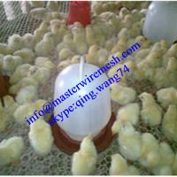 Wholesale Plastic Plain Wire Mesh for Chicken and Duck Breeding from china suppliers