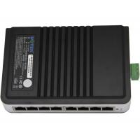 Wholesale 8-port Non-managed Industrial Ethernet Switches Standard IEEE 802.3 from china suppliers
