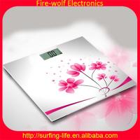 Wholesale Digital weighing scale electronic weighing scale manual weighing scales electronic scaleelectronic kitchen scale from china suppliers
