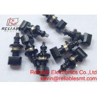 Wholesale Original brand new YAMAHA SMT nozzle KHN-M7720-A1 nozzle 302A nozzle from china suppliers