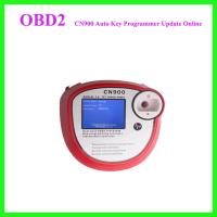 Wholesale CN900 Auto Key Programmer Update Online from china suppliers