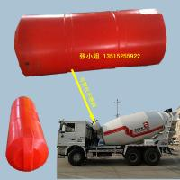Wholesale Auto plastic water  tank from china suppliers