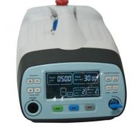Wholesale Physical Therapy Equipment Low Level Laser Therapy Devices Highly Effective from china suppliers
