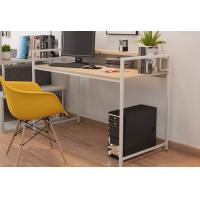 Wholesale Modern Custom Computer Desk / economy Simple Home Table for kids from china suppliers