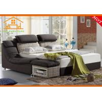 Quality couch bed for sale couches that turn into beds couch that turns into a bed foam discount sofa bed online leather chair for sale