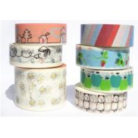 Wholesale Washi tape shipping free, colorful solid washi tape, washi tape from china suppliers