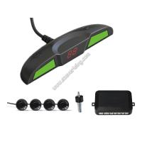 Wholesale Universal Beep Parking Sensors Kit from china suppliers