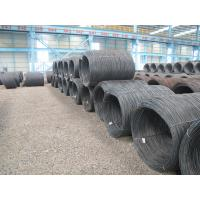 Wholesale 20CrMo / SCM420 / 4118 / 20CrMo5 Alloy Steel Rod Coils Hot Rolled from china suppliers