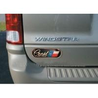 Wholesale Car Epoxy Dome Sticker  from china suppliers
