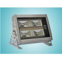 Wholesale 40W LED Flood Light cheap price good quality from china suppliers