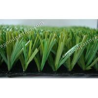 Wholesale Sport Monofilament Artificial Grass     from china suppliers