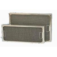 Grease Filters for Commercial Kitchen Extraction Systems