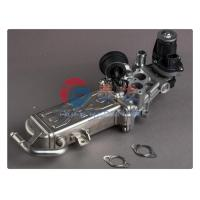 Wholesale VW Golf 1.6 Tdi Egr Valve 03L131512AP from china suppliers
