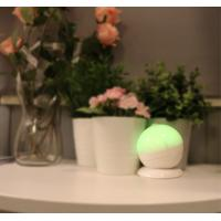 Buy cheap Multi - Application Safety Childrens Night Lights , Indoor Motion Sensor Light For Bedroom from wholesalers