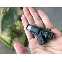 Wholesale vaelo injector for peugeor car 1984E0, 01F002A, 0280156357, 348001 from china suppliers