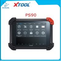 Wholesale New Arrival Original XTOOL EZ400 same function as XTOOL PS90 PS 90 Diagnostic Tool EZ 400 Updated from china suppliers